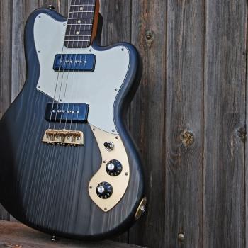 Yohann-Koch-Luthier-Guitare-Vintage-Offset-Jazz-Master-Victoriane-2