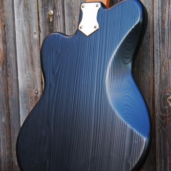Yohann-Koch-Luthier-Guitare-Vintage-Offset-Jazz-Master-Victoriane-5