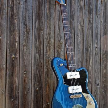Yohann-Koch-Luthier-Guitare-Vintage-Offset-Jazz-Master-Victoriane-J-1
