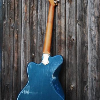 Yohann-Koch-Luthier-Guitare-Vintage-Offset-Jazz-Master-Victoriane-J-10