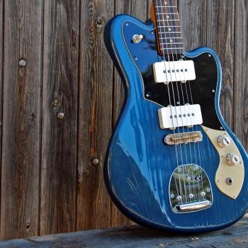 Yohann-Koch-Luthier-Guitare-Vintage-Offset-Jazz-Master-Victoriane-J-11