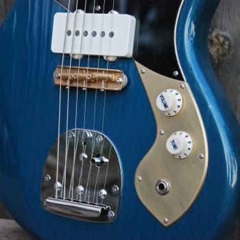 Yohann-Koch-Luthier-Guitare-Vintage-Offset-Jazz-Master-Victoriane-J-2