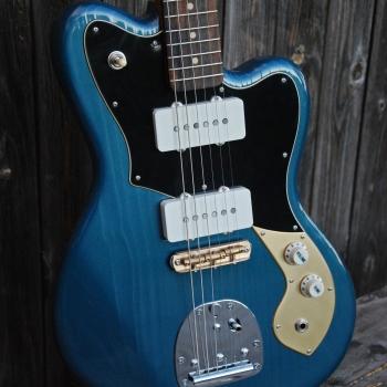 Yohann-Koch-Luthier-Guitare-Vintage-Offset-Jazz-Master-Victoriane-J-4