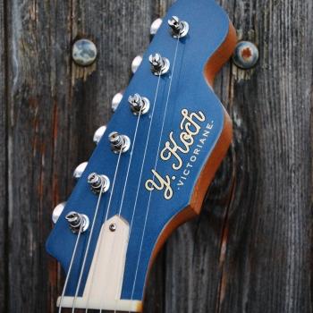 Yohann-Koch-Luthier-Guitare-Vintage-Offset-Jazz-Master-Victoriane-J-6