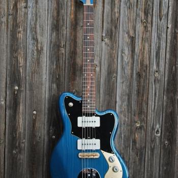 Yohann-Koch-Luthier-Guitare-Vintage-Offset-Jazz-Master-Victoriane-J-7