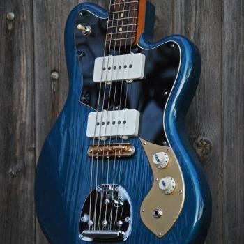 Yohann-Koch-Luthier-Guitare-Vintage-Offset-Jazz-Master-Victoriane-J-8