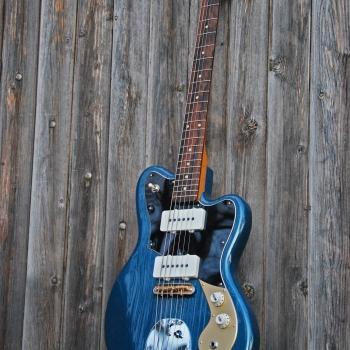 Yohann-Koch-Luthier-Guitare-Vintage-Offset-Jazz-Master-Victoriane-J-9