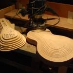 luthier guitare puisserguier beziers narbonne